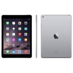 iPad Air MGWL2J/A スペースグレイ 128G