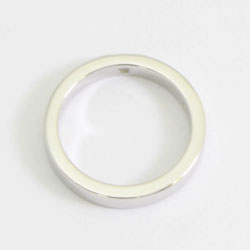 プラチナ900 指輪