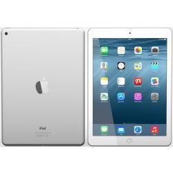 iPad Air 2 64GB シルバー