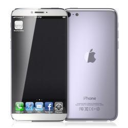 iPhone 6 Plus 64GB スペースグレー