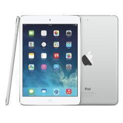 iPad Air2 64GB スペースグレイ