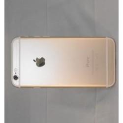 iPhone 6 64GB ゴールド