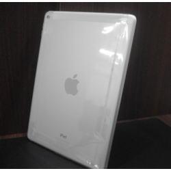 iPad Air2 16GB スペースグレイ