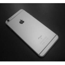 iPhone 6s Plus 16GB スペースグレイ
