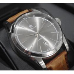 ハミルトン アメリカンクラシック メンズ腕時計
