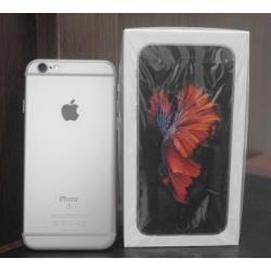 iPhone 6s 16GB スペースグレイ