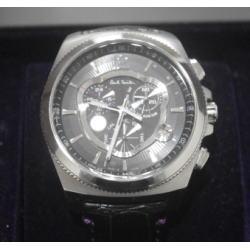 ポールスミス メンズ腕時計 ファイナルアイズ E610-S074193