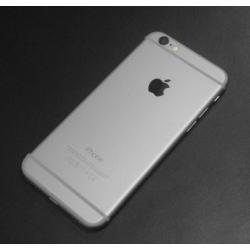 iPhone 6 64GB スペースグレイ