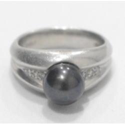 プラチナ850 指輪