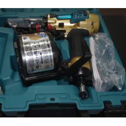 高圧エア釘打機 マキタ AN633HSP1
