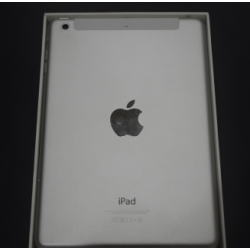 iPad mini 2 128GB シルバー