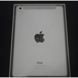 iPad mini 2 128GB シルバー