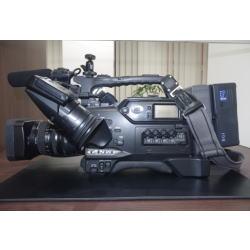 ソニー HDVカムコーダー HVR-S270J