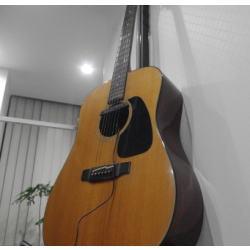 タカミネ アコースティックギター TSS-08