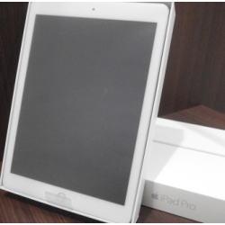 iPadPro 9.7インチ Wi-Fi+Cellular 128GB