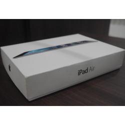 iPad Air 32GB スペースグレイ