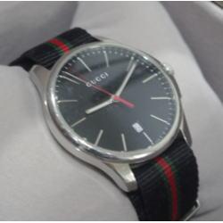 グッチ メンズ腕時計 YA126321