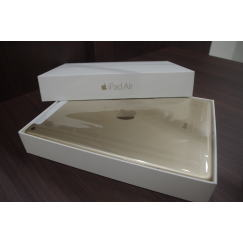 iPad Air 2 16GB ゴールド