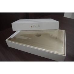 iPad Air 2 16GB ゴールド