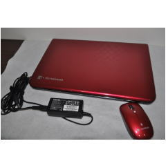 TOSHIBA dynabook T553 37 JBMR