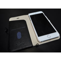 iPhone 6s Plus 128GB シルバー