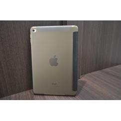 iPad mini 4 64GB ゴールド