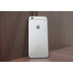 iPhone6 16GB スペースグレイ