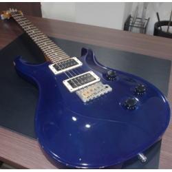 ポール・リード・スミス エレキギター MAHOGANY 24