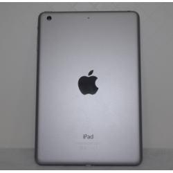 iPad mini 3 Wi-Fi+Cellular 64GB