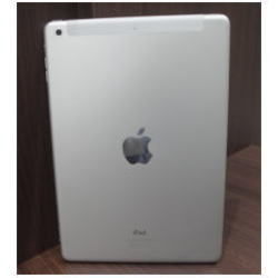 iPad 4 Wi-Fi +Cellular 32GB