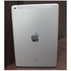 iPad 4 Wi-Fi +Cellular 32GB