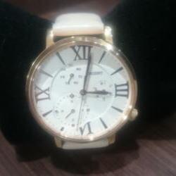 オリエント レディース腕時計
