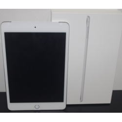iPad mini4 wi-fi Wi-Fi+Cellular 16GB シルバー