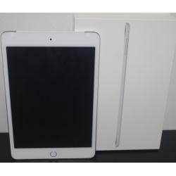 iPad mini4 wi-fi Wi-Fi+Cellular 16GB シルバー