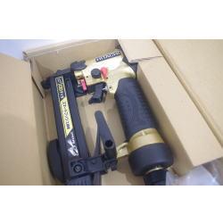 日立N2510HMB 高圧フロア用タッカ