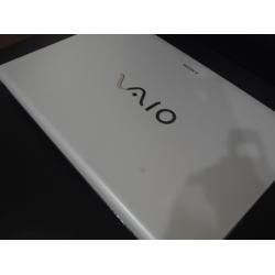 VAIO Eシリーズ SVE15123CJW