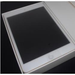 iPad mini4 Wi-Fi+Cellular 64GB ゴールド