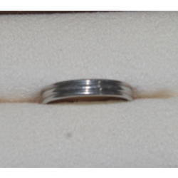 Pt950 指輪