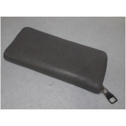 ルイヴィトン 財布 M32601