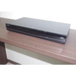 AQUOS ブルーレイ BD-S560