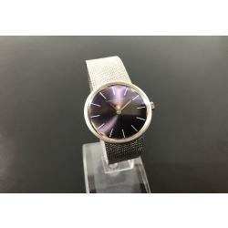 オーデマピゲ 手巻き腕時計