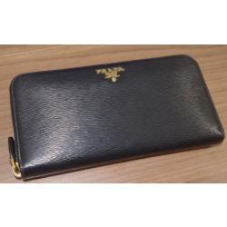 プラダ 1ML506 長財布