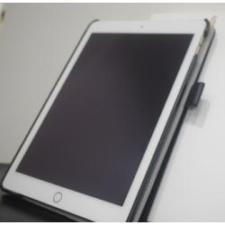 iPad Air2 32GB ゴールド