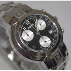 FENDI メンズ 腕時計 4500G