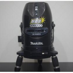 マキタ SK308PH レーザー墨出し器