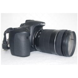 CANON EOS 60D レンズキット 一眼レフカメラ