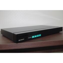 DVDプレーヤー ソニー BDZ-EW520