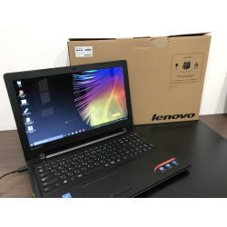 ノートパソコン Lenovo IdeaPad300 80M300M0JP