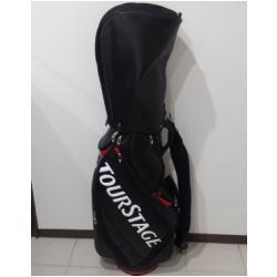 ブリヂストン TOURSTAGE V6000 ゴルフクラブ11本セット
