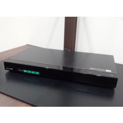 ブルーレイレコーダー ソニーBDZ-EW520